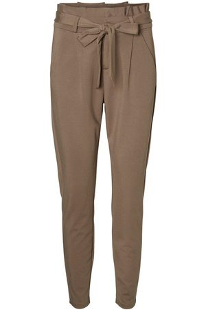 Vero Moda Loose Fit Broek Dames