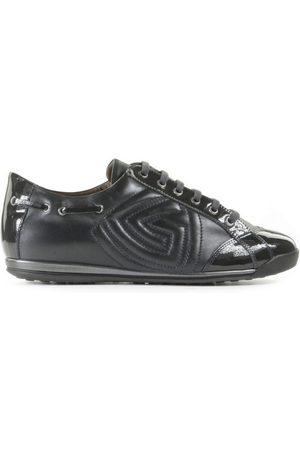 La Cabala Dames Sneakers - L902018CGK0023A98