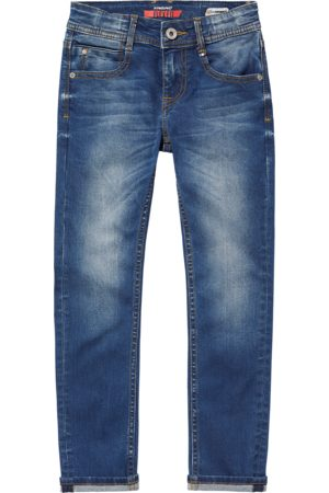 Vingino Jeans Apache Super Skinny