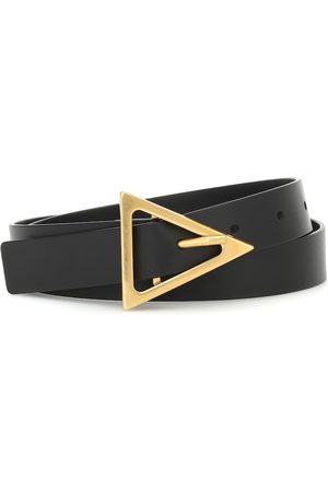 Bottega Veneta Dames Riemen - Exclusive to Mytheresa – Leather belt