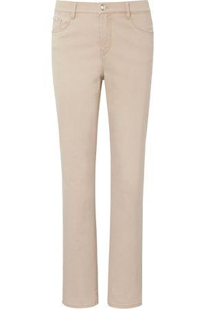 Brax Dames Slim - Slim Fit-jeans model Mary Van Feel Good