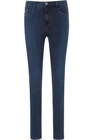Brax Slim Fit-jeans model Mary Van Feel Good
