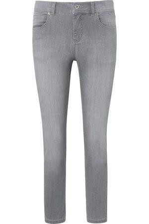 Angels Regular Fit-jeans model Cici Slim Leg Van