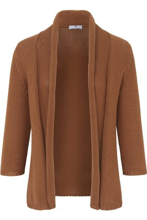 Peter Hahn Cardigan Van