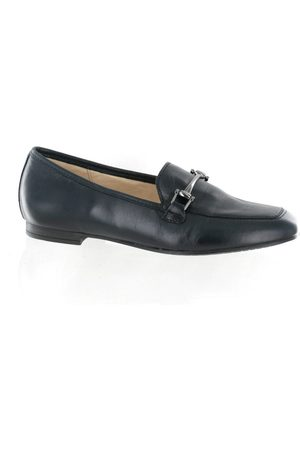 Gabor Dames Loafers - 44.210