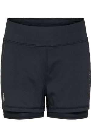 Only Hardloop Shorts Dames