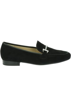 ARA Kent mocassins & loafers