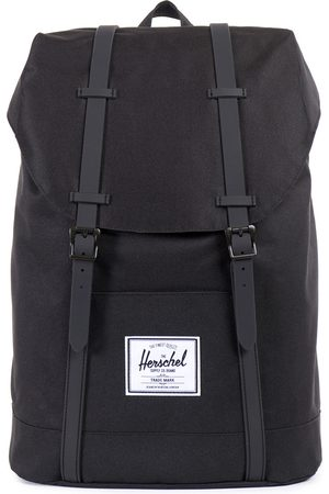 Herschel Laptoptas Retreat