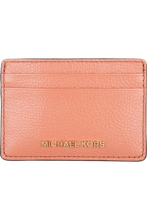 Michael Kors Dames Handtassen - Pasjes portemonnees Card Holder