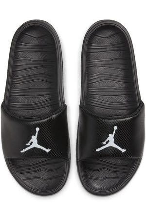 Nike Heren Slippers - Jordan Break Slipper
