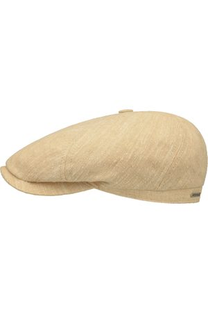 Stetson Kirrin 6 Panel Pet by