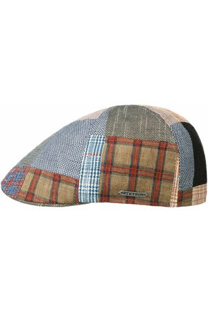 Stetson Texas Classic Patchwork Pet by