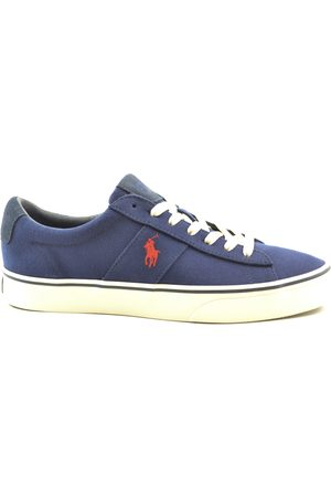 Polo Ralph Lauren Sayer