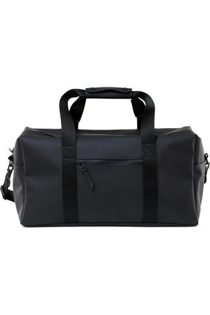 Rains Handtas Gym Bag