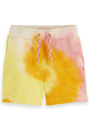 Scotch&Soda Scotch & Soda short