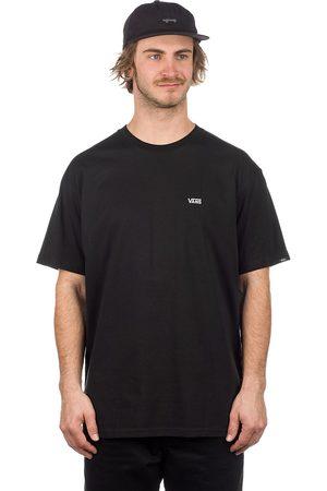 Vans Left Chest Logo T-Shirt