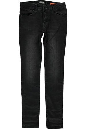 Cars Jongens Lange Broek - Maat 134 - - Jeans