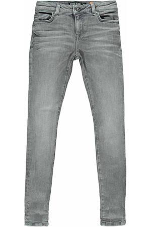 Cars Jongens Lange Broek - Maat 146 - - Jeans