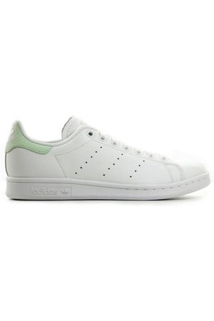 adidas Dames Sneakers - Stan Smith EF6876