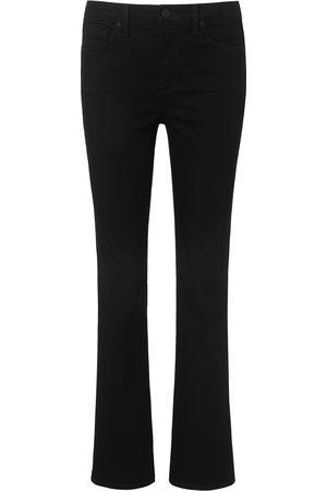 NYDJ Jeans model Barbara Bootcut met uitlopende pijpen Van