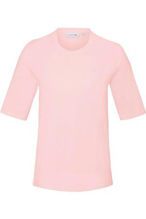 Lacoste Shirt van 100% katoen Van