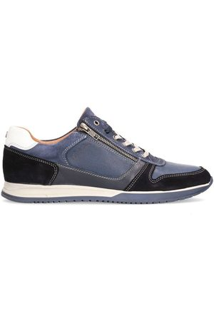 Australian Footwear Browning