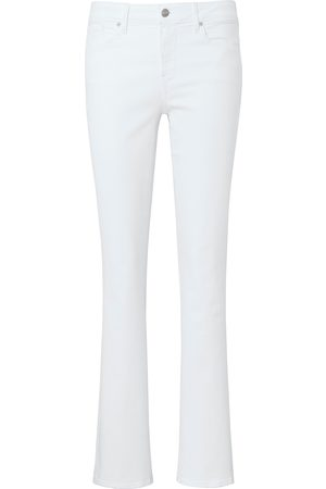 NYDJ Dames Straight - Jeans model Marilyn Straight met rechte pijpen Van