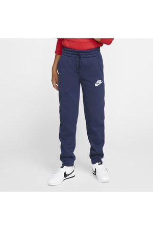 Nike Joggingbroeken - Sportswear Club Fleece Kinderbroek