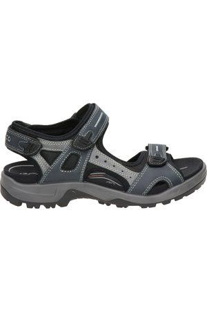 Ecco Heren Sandalen - Offroad sandalen