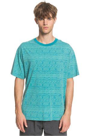 Quiksilver T-shirt »Heritage«