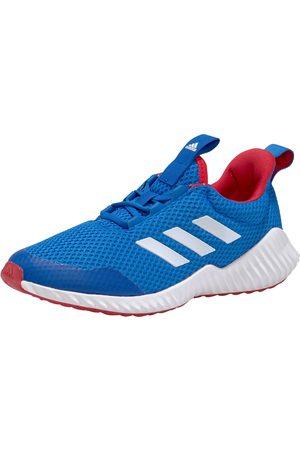 adidas Runningschoenen »Forta Run K«