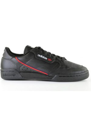 adidas Continental 80 B41672 Herensneakers