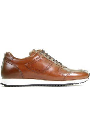 Van Bommel Heren Sneakers - 16224/23
