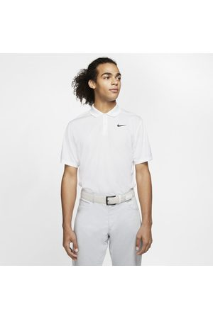 Nike Dri-FIT Victory Golfpolo voor heren