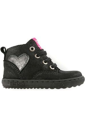 Shoesme EF9W017
