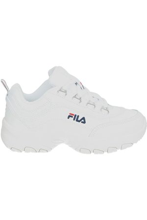 Fila Strada dad sneakers