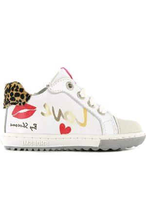 Shoesme EF20S008