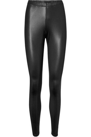 Vero Moda Vmrock On Shiny Legging Color