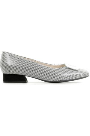 Peter Kaiser Dames Pumps - Zenda 33543/288