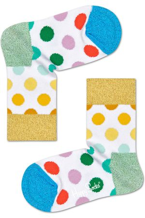 Happy Socks Sokken Pride Big Dot Socks