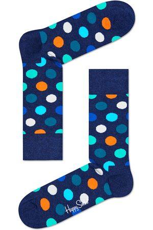 Happy Socks Sokken Socks Big Dot