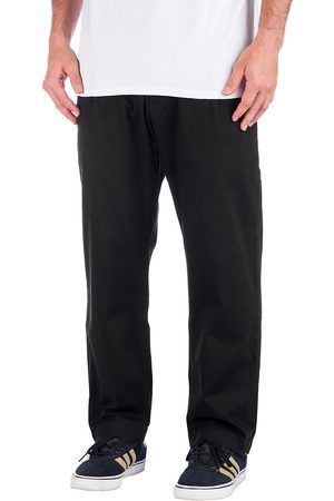 REELL Heren Chino's - Reflex Loose Chino Pants Normal
