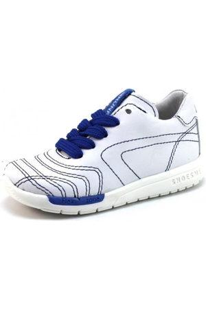 Shoesme RF7S048
