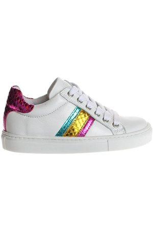 Giga Shoes G3426