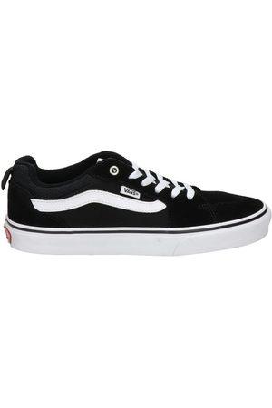 Vans Heren Sneakers - Filmore lage sneakers