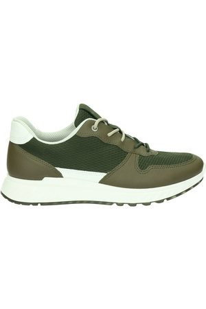 Ecco ST1 lage sneakers