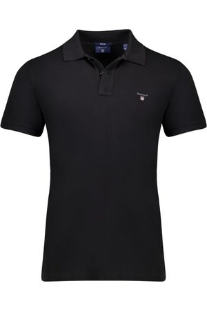 GANT Poloshirt regular fit