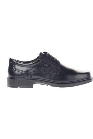 Ecco Heren Lage schoenen - Helsinki lage nette schoenen