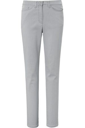 Brax Comfort Plus-jeans model Laura Touch Van Raphaela by