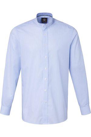 Hammerschmid Heren Overhemden - Overhemd Van